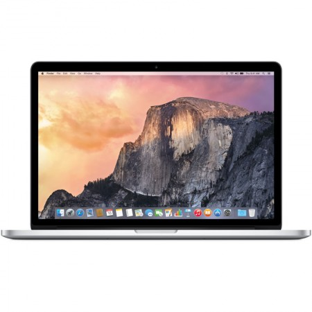 Mac Repair services in New Jersey